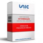 Addera D3 Colecalciferol Vitamina D3 50.000UI 4 Cápsulas Mantecorp Farmasa