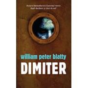 Dimiter/William Peter Blatty