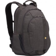 "Rucsac Laptop Case Logic Berkeley Plus BPCA-115, 15.6"", Antracit"