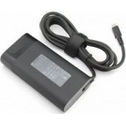 Incarcator original pentru laptop HP Spectre X360 15t-bl100 90W USB-C USB Type-C