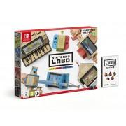 Nintendo dodatak za igru Labo: Variety Kit (Switch)