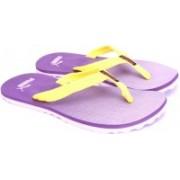 Puma Monica Wn s DP Flip Flops