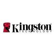 Kingston 8GB DDR4 2400MHz SODIMM, EAN: 740617268690 (KCP424SS8/8)