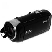 Sony Kamera SONY HDR-CX405B Czarny