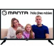 Manta 32lhn19s Hd