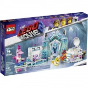 70837 The LEGO® MOVIE