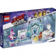 70837 The LEGO® MOVIE