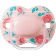 tommee tippee Chupete Silicona London Tommee Tippee 0-6m