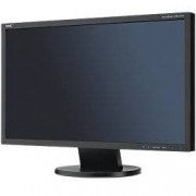NEC Monitor PC LED NEC AS222Wi 55 9 cm (22 )