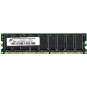 Cisco Systems Approved MEM2851-256D 256mb DRAM Memory for 2851 Router