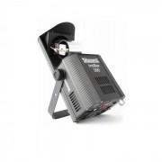 Beamz Professional IntiBar300 Scanner barrel 30W LED DMX gobos8