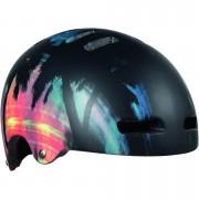 Lazer Armor Helmet - M - Matt Tropical