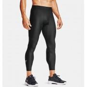 Under Armour Men's Project Rock HeatGear® Leggings Black XL