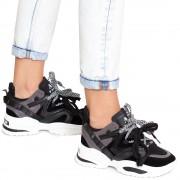 Pantofi sport dama Foxy