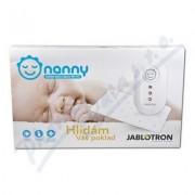 Jablotron Baby monitor BM-02 Nanny