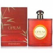 Yves Saint Laurent - Opium 2009 (90ml) - EDT