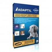 Adaptil Pheromone Collar S/M 37.5 cm Dog 066251