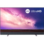 TV PHILIPS UHD 4K 50 inch 50PUS8804/12