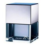 Shiseido Zen men eau de toilette