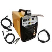 Silex France ® Poste à souder Multi Combiné MIG MAG MMA 160A Silex®