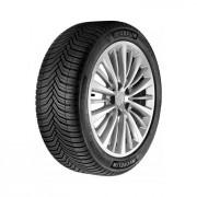 Michelin CrossClimate 215/55R17 98W XL
