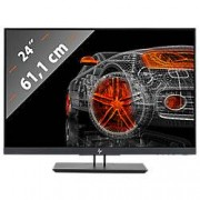 HP Monitor LCD HP Z24n G2 61 cm (24 )