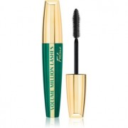 L'Oréal Paris Volume Million Lashes Féline máscara de prolongamento e separação das pestanas tom Black 9,2 ml