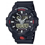 Ceas barbatesc Casio GA-700-1AER G-Shock 53mm 20ATM