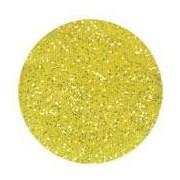 Purpurina Lemon