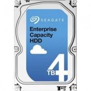 Твърд диск seagate enterprise capacity 3.5 v.5 st4000nm0025 4 tb - sas 12gb, st4000nm0025