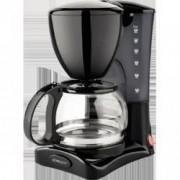 Cafetiera SCARLETT SC-CM33006 550W