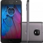 Motorola Moto G5S Xt1790