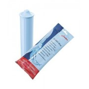 Jura filter vode claris plus blue