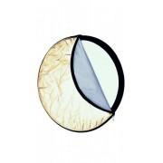 Linkstar Reflector 5 in 1 FR-110W 110 cm