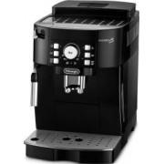 Espressor Automat DeLonghi ECAM 21.117.B