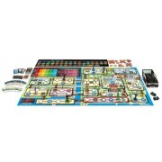 Lam The Board Game (Japan Import)