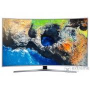 Televizor Samsung UE65MU6502 UHD SMART LED, curbat