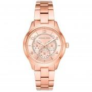 Reloj Michael Kors Runway Rose MK6589
