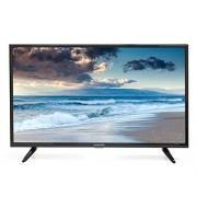 Daewoo Television Smart TV 43 Pulgadas Led Full HD WiFi HDMI L43V7800TN