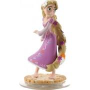 Disney Infinity Rapunzel Character