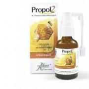 Propol2 emf spray forte 30 ml