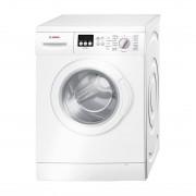Bosch Waschmaschine WAE28220 7 kg A+++