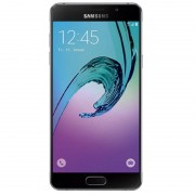 Samsung Galaxy A5 2016 4G A510F Negro