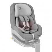 Maxi-Cosi Pearl Pro 2 autósülés #Authentic Grey
