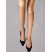 Individual 10 Knee-Highs - 4365 - M