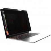 PanzerGlass Apple MacBook Pro Dual Privacy Filter 15 inch