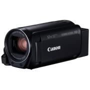 LEGRIA HFR806 SW - digitaler Camcorder, Full HD, LEGRIA HF R806