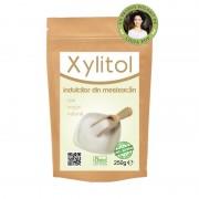 Xylitol (zahar mesteacan) 250g