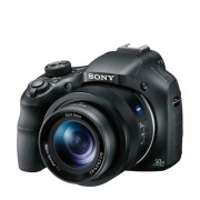 Sony Cybershot DSC-HX400V superzoom camera