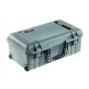 1535 Air Case